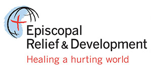 Episcopal Relief and Develpoment