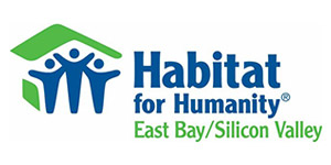 habitat for humanity east bay