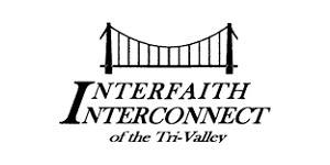 Interfaith-Interconnect of the Tri-Valley