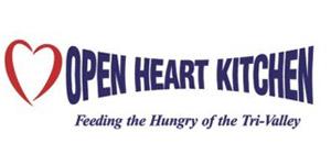 open-heart-kitchen